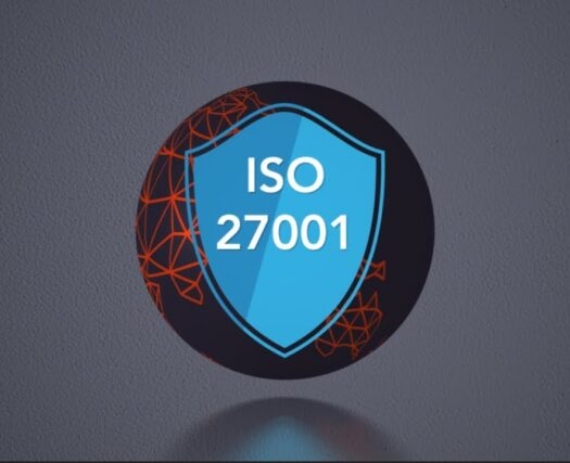 Info-Security-ISO-IEC-27001