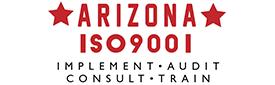 iso9001arizona-logo