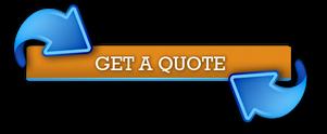 free quote iso 9001 arizona